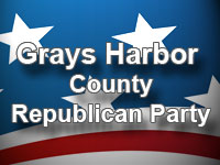 Grays Harbor County Republican Party
